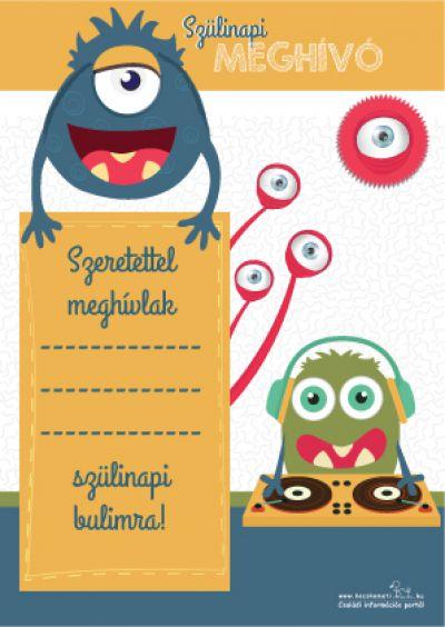 szülinapi meghívók szerkesztése Letölthető ingyenes Szülinapi meghívók | kecskemet.imami.hu szülinapi meghívók szerkesztése