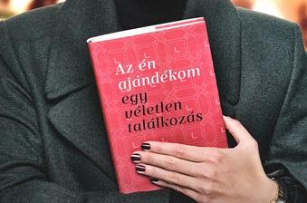 b579e328393a Indulhat a kincsvadászat Kecskeméten is! 1000 könyvet rejtett el a Libri az  országban! | kecskemet.imami.hu