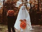 """""""Csokit vagy csalunk!"""" Halloween séta a Vacsi-közben"""