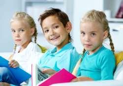 Új magániskola indul Kecskeméten! Kecskeméten elsőként: egész napos tanulócsoport
