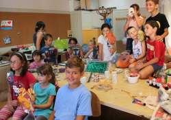 Válogass a legjobb nyári táborok közül! – indul a szezon a Hírös Agórában 96 táborral