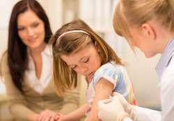A kisgyermekes anyák egészségértése a legjobb Magyarországon