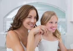 Az a fránya fogmosás...amikor a gyerek utál fogat mosni: anya praktikák