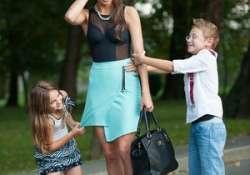 Anya, család, karrier…beszéljük ki közösen Kecskeméten