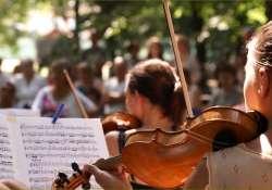 """Május 25-26.-án ismét """"Muzsikál az erdő"""" a Hírös Városban - zenés családi rendezvény"""