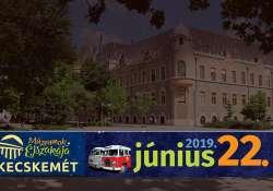 Kecskeméti Múzeumok Éjszakája gyerekekkel! 40 izgalmas program gyerekeknek