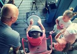 Jön Kecskemét legizgalmasabb gyerek élményhétvégéje a Kecskeméti FamilyFest