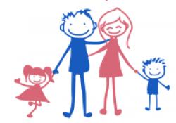 ANYA, APA, GYEREKEK európai polgári kezdeményezés a házasságért és a családért