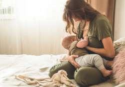 Minden cseppje kincs! Az anyatejes táplálás világnapja