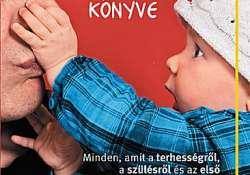 Apukák könyve - Gyakorlókönyv apáktól apáknak