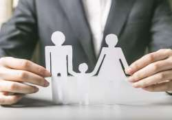 Anyává válás pénzügyi helyzete