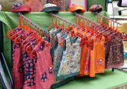 Fulladásveszélyes csecsemő- és kisgyermek ruhák