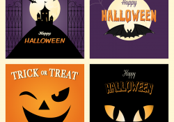 Mi is az a Halloween?