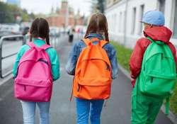 Általános iskolai beiratkozás Kecskeméten