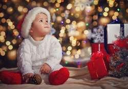 dee3e6767349 ... Karácsony a picivel - Hogyan készüljünk az ünnepekre, ha baba is van a  háznál?