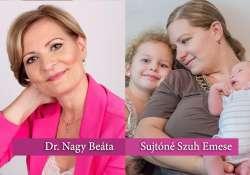 Mikor mehet közösségbe gyermekünk felső légúti megbetegedés után? – dr. Nagy Beáta ajánlásai