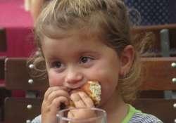 Május 22. az elhízás világnapja