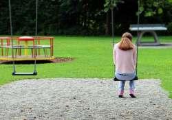 Anyai lelkiismeret-furdalás érzése - azok a rakoncátlan hormonok...