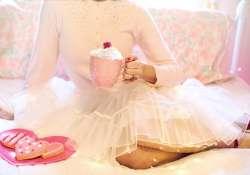 Pezsgős, romantikázós vagy kutyasétáltatós Valentin nap? 4 romantikus  kecskeméti program Valentin napra