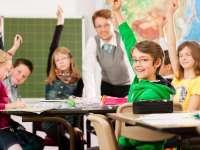 Hova írassuk a gyereket? Megkezdődtek a nyílt napok a kecskeméti iskolákban