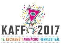 Kiemelkedően sok gyermekfilm lesz a Kecskeméti Animációs Filmfesztiválon