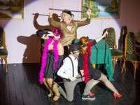A kecskeméti Pótszék Társulat színjátszókat keres, lehet itt életed nagy lehetősége