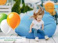 Hova megy a család?  - A legjobb Gyereknapi programok Kecskeméten