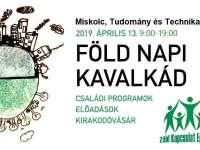 A Széchenyivárosi Fiókkönyvtár programajánlata - Babaklub programok - mamáknak, babáknak és papáknak
