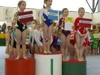 Kiemelkedő eredmények a Lánchíd Utcai Sport Általános Iskolában