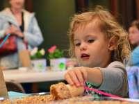 Miért ilyen sok az ételallergiás gyerek?