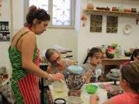 100 tábor, amit imádni fognak a gyerekek - indul a Hírös Agora táborszezonja