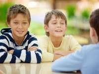Tanuljunk könnyen és hatékonyan! Tanulásmódszertan tanfolyam 11-18 éves tanulóknak