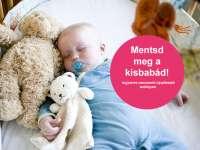 Kecskemét: Mentsd meg a kisbabád! Ingyenes csecsemő-újraélesztő tanfolyam