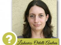 Leskovics-Ortelli Andrea