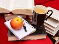 Tanulni sohasem késő! – Képzési lehetőségek kismamáknak