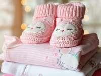 Babaköszöntő csomagot kapnak a kecskeméti újszülöttek családjai