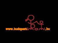 Budapest: programok kismamáknak