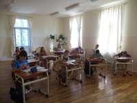 Csillagbölcső Gyermekközpontú Általános Iskola