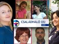Keressük Magyarország legjobb óvónőjét, védőnőjét, gyermekorvosát! Szavazz te is Kecskemétire!