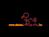 Dabasi és Dabas környéki baba-mama programok