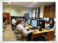 Béke Általános Iskola