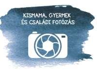 GEDAI VIKTOR photography - gyermek fotózás