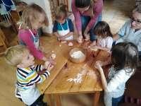 Még lehet jelentkezni! A Gyermekliget Óvoda, 5 óvodás gyermekeket nevelő családnak ajánl fel térítésmentes lehetőséget