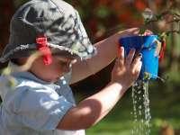 Segítség, nem beszél a gyerekem! 2 éves gyerekek szüleit várják egy ingyenes fórumra Kecskeméten
