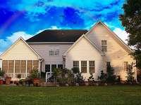 Tájékoztatás - a Családok Otthonteremtési Kedvezménye igénybevételéhez szükséges hatósági bizonyítványról