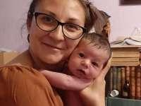 Átváltozás - az otthonszülés csodás története - Szülésélmény-történetmesélő