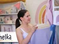 Megnyílt Kecskemét első showroomja aHelka baby