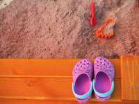 Hogyan válassz lábbelit a gyermekednek?
