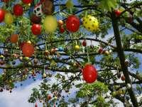 Húsvéti népszokások - Húsvéti ételeink és a böjt