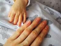 Háborítatlan szülés - Szülésélmény-történetmesélő